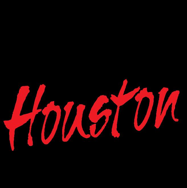 SCI Houston